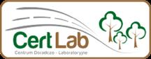 Certlab | Centrum Doradczo-Laboratoryjne